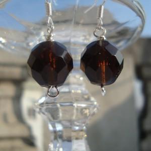 http://krisztaline.com/127-thickbox_default/dark-topaz-earring.jpg