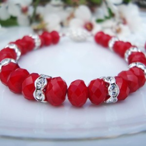 http://krisztaline.com/373-thickbox_default/red-princess-jewelry.jpg