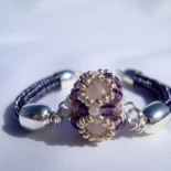 Lil Bracelet