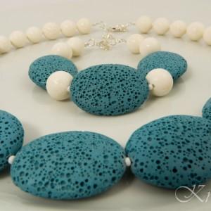 http://krisztaline.com/501-thickbox_default/pastel-blue-lava-stone-jewelry.jpg