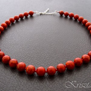 http://krisztaline.com/523-thickbox_default/sponge-coral-bead-necklace.jpg