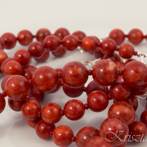 http://krisztaline.com/526-thickbox_default/sponge-coral-bead-bracelet.jpg
