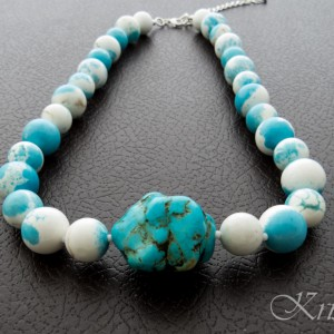 http://krisztaline.com/529-thickbox_default/blue-and-white-howlite-necklace.jpg
