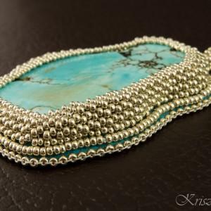 http://krisztaline.com/561-thickbox_default/ezust-es-turkiz-medal.jpg