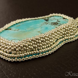http://krisztaline.com/561-thickbox_default/silver-and-turquoise-pendant.jpg