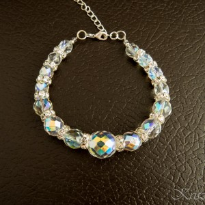 http://krisztaline.com/566-thickbox_default/ice-princess-bracelet.jpg