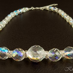 http://krisztaline.com/567-thickbox_default/ice-princess-necklace.jpg
