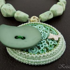 http://krisztaline.com/608-thickbox_default/the-green-garden-halskette.jpg