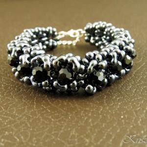 http://krisztaline.com/630-thickbox_default/anthracite-bracelet.jpg