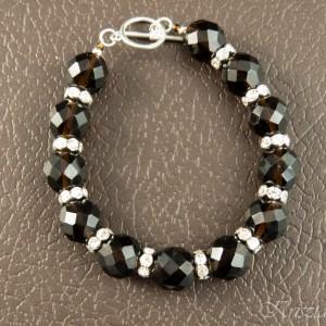 http://krisztaline.com/661-thickbox_default/dark-topaz-bracelet.jpg