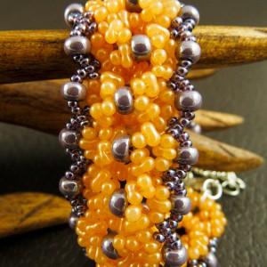 http://krisztaline.com/668-thickbox_default/fanta-bracelet.jpg