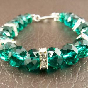 http://krisztaline.com/696-thickbox_default/meggie-bracelet.jpg