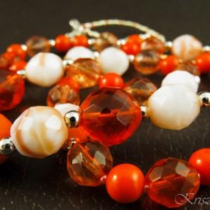 http://krisztaline.com/708-thickbox_default/orange-necklace.jpg
