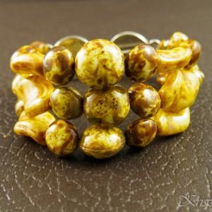 http://krisztaline.com/743-thickbox_default/sandstorm-bracelet.jpg