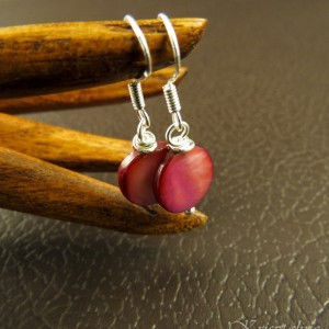 http://krisztaline.com/746-thickbox_default/autumn-bliss-earrings.jpg