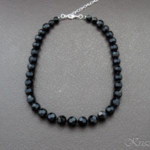 http://krisztaline.com/757-thickbox_default/black-beauty-jewelry.jpg
