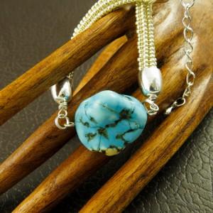 http://krisztaline.com/767-thickbox_default/silver-and-turquoise-howlite-bracelet.jpg