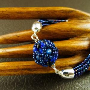 http://krisztaline.com/771-thickbox_default/deep-blue-armband.jpg