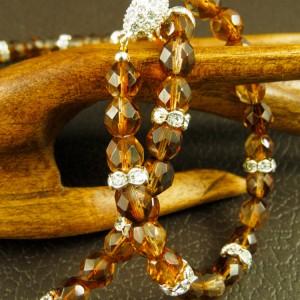 http://krisztaline.com/776-thickbox_default/smoked-topaz-jewelry.jpg