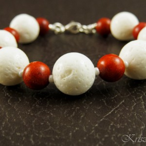 http://krisztaline.com/801-thickbox_default/red-and-white-sponge-coral-bracelet.jpg