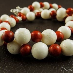 http://krisztaline.com/820-thickbox_default/red-and-white-sponge-coral-necklace.jpg
