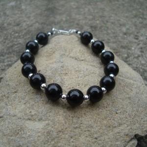 http://krisztaline.com/83-thickbox_default/suzanne-bracelet.jpg
