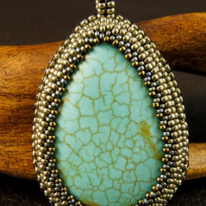 http://krisztaline.com/838-thickbox_default/antique-silver-turquoise-drop-pendant.jpg