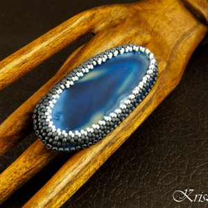 http://krisztaline.com/874-thickbox_default/blue-agate-ring.jpg