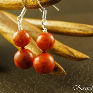 http://krisztaline.com/935-thickbox_default/coral-earrings-ii.jpg