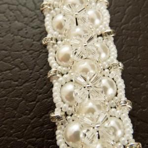 http://krisztaline.com/949-thickbox_default/pearl-and-crystal-love-armband.jpg
