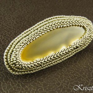 http://krisztaline.com/956-thickbox_default/silver-agate-ring.jpg