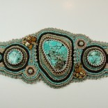 Kata Armband